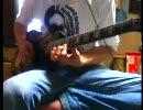 東京事変のキラーチューンをギターで弾いてみた