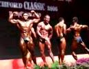 Latchford Classic2006 80kg