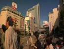 【スケボー】Etnies In Japan
