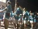 木更津やっさいもっさい祭2009 県内最高峰みなと祭り前夜祭