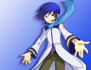 【MEIKO・KAITO】色つきの女でいてくれよ【ザ・タイガース】 thumbnail