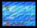 【テイルズ】キールの単身研究紀行No.11【エターニア】