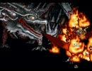 黒の剣 ~Blade of The Darkness~ Part19