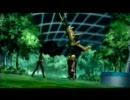 ガンソード GUN SWORD 13話 part2