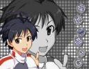 【アイドルマスター】 アイマス765シティ発展記 その17 【SIMCITY4】