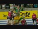 【世界陸上2009】男子100m決勝【世界新】
