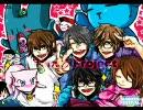ニコニコ実況サマーフェス2009 Part5 [うるすぐ/しゃかりき/ボルゾイ企画]