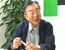 【討論】大東亜戦争肯定論(3/3)