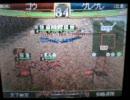 三国志大戦・天 呂布ワラ戦記part6