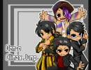 【歌ってみた】 Climax Jump DEN-LINER form 【まは】