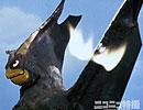 ウルトラセブン #26「超兵器R1号」