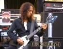 【ネタじゃ】METALLICA - Kirk Hammett - Guitar Lesson【ない方】