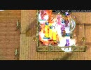 RO 2009/8/23 Chaos Gv レーサー木