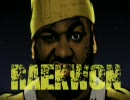 Raekwon - House Of Flying Daggers ft. Ghostface Killah, M...