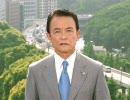 自民党CM「日本に宣言 守る」篇 15秒