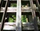 【廃線】大井川鉄道 長島ダム湖畔の井川線廃線跡を探索しました。