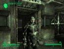 【Fallout3】うぇいすとらんどさばいばー Part30【PC】