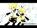 【新社会人が】HAKOBAKO PLAYER【歌ってみ