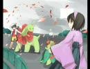 【ポケモン金銀】VSジョウトカントージムリーダー【アレンジ】