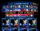 【スマブラDX】CPUフォックスLv9四人乱戦【デジカメ】