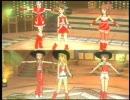 太陽のジェラシー 6人Ver アイドルマスター