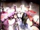 Slipknot - People=Shit ( Joey Jordison)