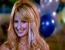 (1Mbps) 【PV】 Ashley Tisdale 「Kiss Th