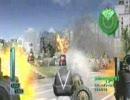 地球防衛軍3 Stage03-市街戦INF 不動でノーダメージ