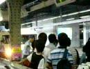 2009年8月29日 佐久間レールパーク1号中部天竜行名古屋駅到着