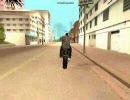 GTA 【VC2SA】 StuntParadise