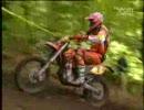 06世界選手権エンデューロ フランス大会 バイク