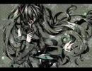 【歌ってみた】end of sorrow(ルナver)