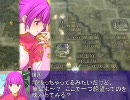 【革新PK】鍵山雛の野望 八十一章「力尽くの侵攻(中編)」