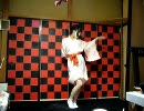 【煮凝り】Nostalogic【踊ってみた】
