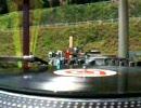 8月16日4Beat音楽祭 DJshiba