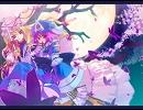H.264 【REQUIEM Re:miniscence】 ラストダンス Vo:坂上なち