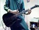 【中西】UP↑ROADを弾いてみた thumbnail