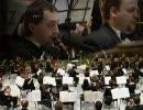 リスト ハンガリー狂詩曲第2番(管弦楽版)