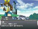 【MUGEN】 MUGEN STORIES INFINITY 第64話