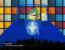 SONIKA オリジナル曲 『Unifikation』