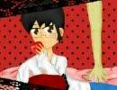 【UTAU】 ロミオとシンデレラ 【数音ヨシ】