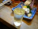 【居酒屋】 酒都東京 vol.6 志ぶや@浅草 【紹介】