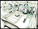 DECO*27 - 罪と罰 feat. 初音ミク