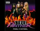 Steel Panther - Party All Day (Fuck All Night)