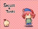 【重音テト】SMILES&TEARS【MOTHER2】
