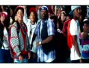 (1Mbps) 【PV】New Boyz Ft. Ray J ‐Tie Me Down