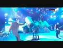 2009 Slipknot - Surfacing (Rock am Ring Live)