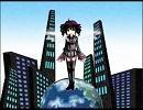 【歌ってみた】Cooperation【リアレンジ】 thumbnail