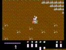 元祖西遊記スーパーモンキー大冒険 ガチでプレイ Part4 色々もう終わり編