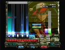 beatmania IIDX 歴代ボス 15 TROOPERS 1/3